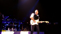 Still #6 from Spandau Ballet: Live at the O2