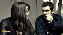 A still #5 from Cockneys Vs Zombies (2012) with Michelle Ryan and Jack Doolan