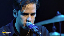 Still #1 from Calexico: Live at the Barbican