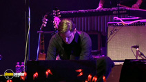Still #5 from Calexico: Live at the Barbican