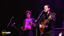 Still #6 from Calexico: Live at the Barbican