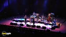 Still #7 from Calexico: Live at the Barbican