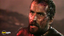Still #1 from BBC Shakespeare Collection: Macbeth