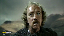 Still #3 from BBC Shakespeare Collection: Macbeth