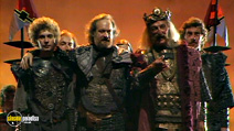Still #7 from BBC Shakespeare Collection: Macbeth