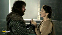 Still #8 from BBC Shakespeare Collection: Macbeth