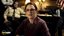 A still #3 from Shelter with Julianne Moore