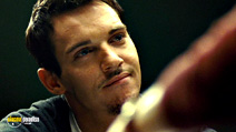 A still #5 from Shelter with Jonathan Rhys Meyers