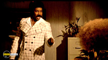Still #4 from Black Dynamite
