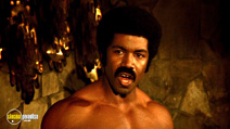 Still #6 from Black Dynamite