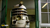 Still #7 from Doctor Who: Remembrance of the Daleks