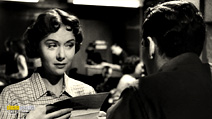 A still #2 from Pool of London (1951)