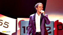 Still #6 from Cliff Richard: 50th Anniversary Time Machine Tour