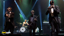 Still #8 from The Pogues in Paris: 30th Anniversary Concert at the Olympia