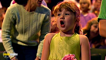 Still #1 from Barney: Colourful World Live