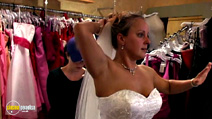 Still #8 from Bridezillas