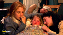 Still #4 from Anne of Green Gables