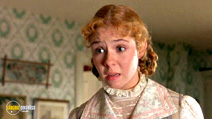 Still #6 from Anne of Green Gables