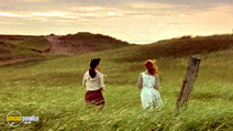 Still #8 from Anne of Green Gables