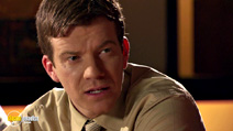 Still #4 from Hotel Babylon: Series 1