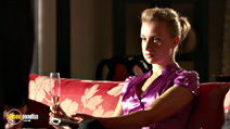 Still #8 from Hotel Babylon: Series 1