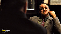 Still #1 from The Godfather