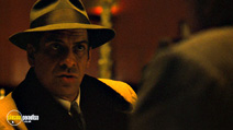 Still #2 from The Godfather