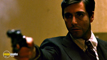 Still #6 from The Godfather