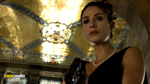 Still #3 from Warehouse 13: Series 1
