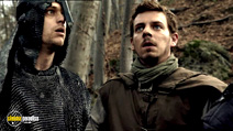 Still #1 from Robin Hood: Series 1: Vol.1