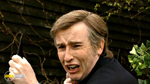 Still #7 from I'm Alan Partridge: Series 2