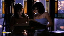 Still #5 from Charmed: Series 1
