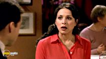 Still #3 from Two and a Half Men: Series 1