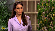 Still #6 from Two and a Half Men: Series 1