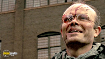 A still #3 from RoboCop (1987) with Kurtwood Smith