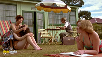 A still #6 from Heavenly Creatures with Diana Kent and Kate Winslet