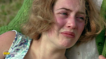 A still #7 from Heavenly Creatures with Kate Winslet