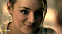 A still #4 from Tower Block (2012) with Sheridan Smith