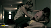 A still #2 from Tower Block (2012) with Sheridan Smith
