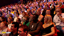 Still #4 from Al Murray's Happy Hour: Series 2