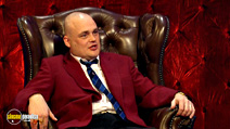 Still #6 from Al Murray's Happy Hour: Series 2