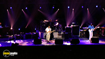Still #7 from Eric Clapton: One More Car, One More Rider: Live on Tour 2001