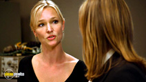 Still #3 from Covert Affairs: Series 1