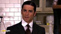 Still #6 from Murdoch Mysteries: Series 1