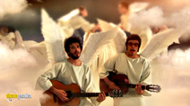 Still #6 from Flight of the Conchords: Series 2