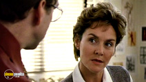 Still #5 from Silent Witness: Series 3 and 4