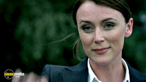 Still #4 from Ashes to Ashes: Series 1
