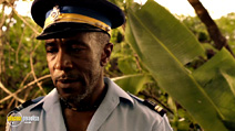 Still #6 from Death in Paradise: Series 1