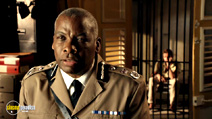 Still #7 from Death in Paradise: Series 1