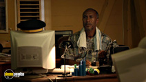 Still #8 from Death in Paradise: Series 1